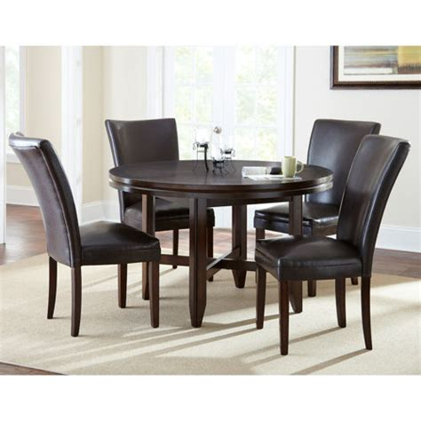 Fred Meyer Dining Table Fred Meyer Patio Dining Sets Outdoor And Fred Meyer Futon Cov Chrisrickettsmusic