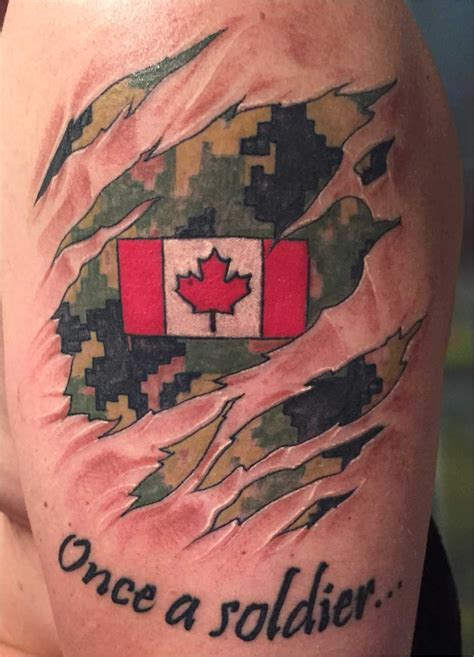 best military tattoos 50 best design ideas