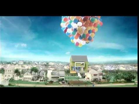 Cat Lateks Akrilik nippon weatherbond tv commercial