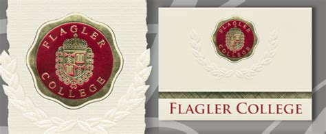 flagler college graduation announcements flagler college
