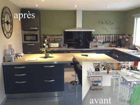 R Novation Cuisine Avant Apr S 1191 by Renovation Cuisine Avant Apres Oveetech