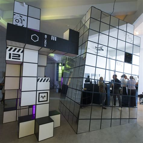 interior design grid grid event by grid product