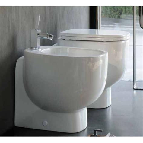 bagni pozzi ginori sanitari bagno da appoggio pozzi ginori serie 500 san marco