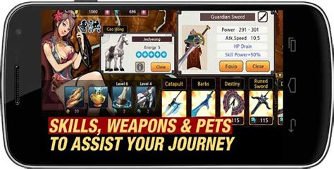 game android hack mod offline download game android terbaru undead slayer offline hack