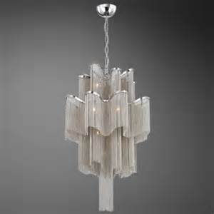 cadena 12 light chandelier by eurofase 23109 018