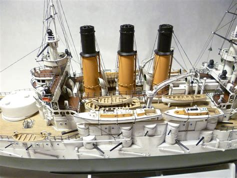 Handcrafted Model Ships - handcrafted model ships 28 images buy uss constitution
