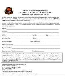 Report Request Form. Web Form Templates   Customize & Use