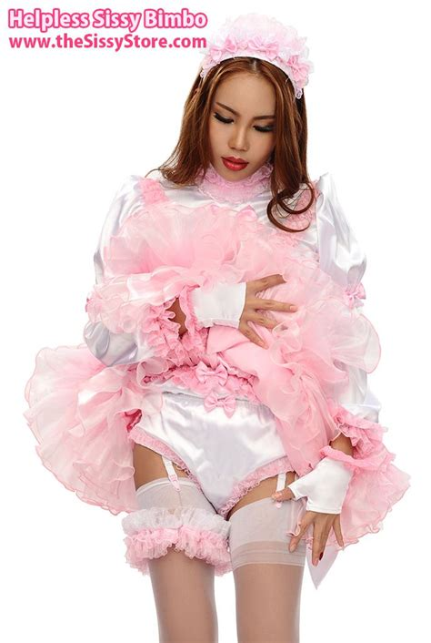 sissy bimbo 1182 best images about sissies and french maids on