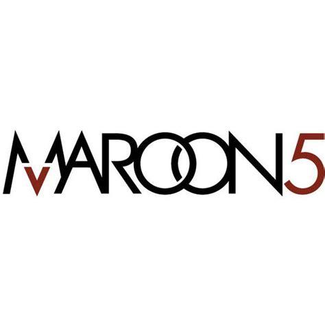 maroon 5 typography best 25 maroon 5 ideas on maroon 5 lyrics