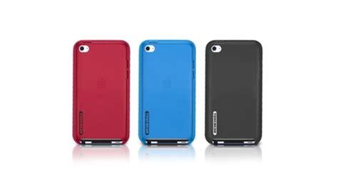 Softshel Mutiara Apple I Phone 5 tunewear softshell touch 4 tpu保護套
