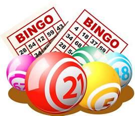 diferen 231 as entre bingo online e ao vivo bingo blog