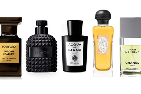 Xtreme Bottle New 2017 the best s black tie scents of all time gq