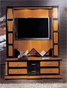 Tv Furniture Design Lcd Tv Furnitures Designs Ideas An Interior Design