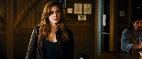 amy adams movies trouble with the curve images featuring clint eastwood