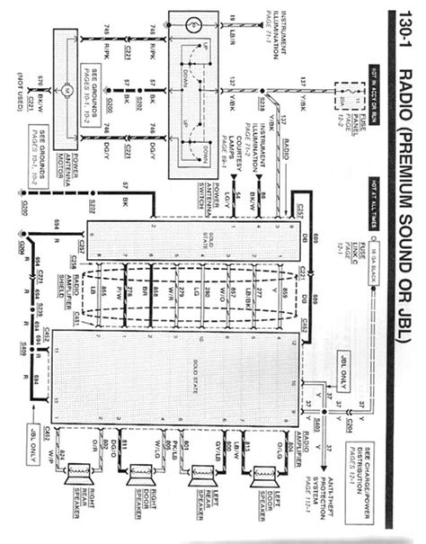 kenwood car stereo wiring diagrams kdc x395 get free