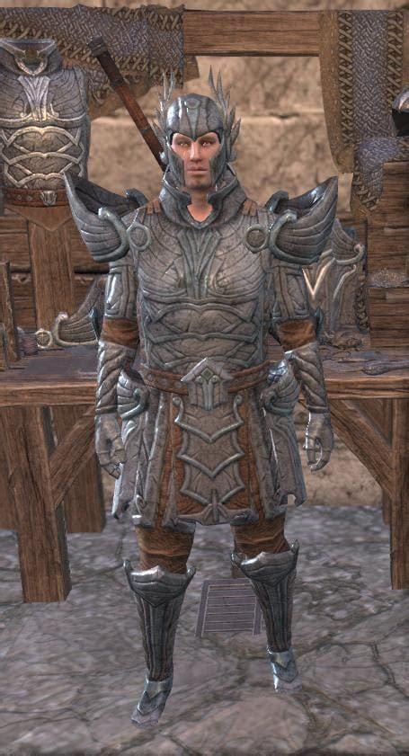 ancient elf style elder scrolls  wiki