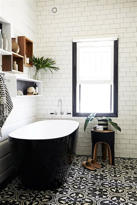 timeless bathroom ideas best timeless bathroom ideas on pinterest guest bathroom