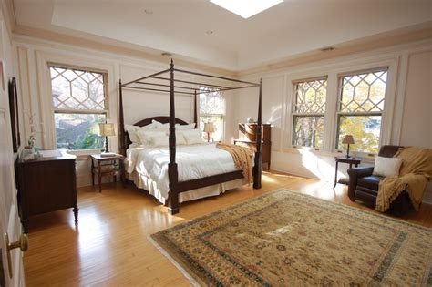 master bedroom ideas traditional master bedroom