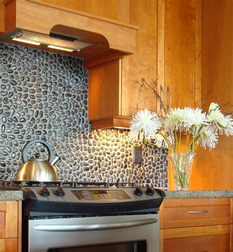 Cheap Kitchen Backsplash Tiles Discount Backsplash Tile Cheap Glass Tiles For Kitchen Backsplashes 28 Images