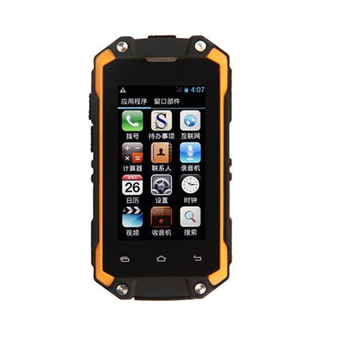 Best Rugged Phone by Best Rugged Cell Phones Rugs Ideas