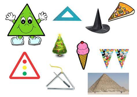 figuras geometricas triangulares b 225 rbara sep 250 lveda ram 237 rez lino