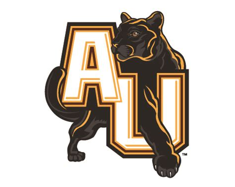 Adelphi Mba Management by New Director Of Athletics Announced For Adelphi Panthers