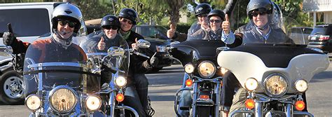 Bmw Motorcycle Tours Berlin by Motorcycle Tours Florida By Reuthers Harley Davidson Tours