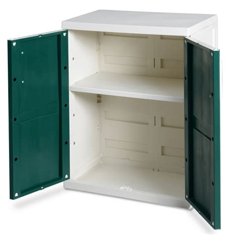 rubbermaid garage storage cabinets rubbermaid garage storage cabinets storage designs