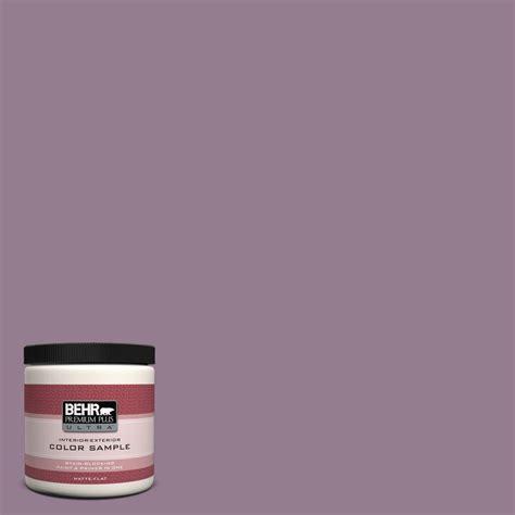 behr paint colors plum behr premium plus ultra 8 oz 680f 5 plum swirl interior