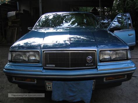 manual cars for sale 1989 buick skylark seat position control service manual where to buy car manuals 1987 buick skylark lane departure warning 1970 buick