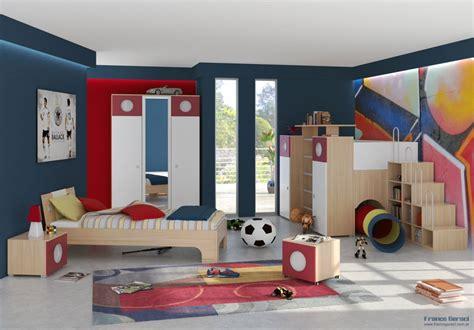 meuble chambre garcon chambre d enfant comment choisir le bon ameublement