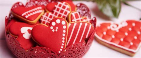 idee tavola san valentino idee per s valentino sb02 187 regardsdefemmes