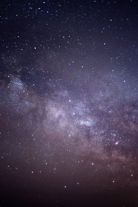 free images photo of galaxy 183 free stock photo