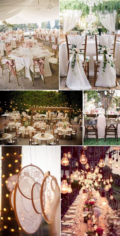 Best 25  Vintage wedding theme ideas on Pinterest   Fall