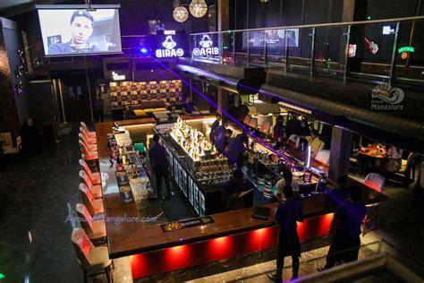 Royal Kitchen Mangalore by Onyx Air Lounge Kitchen M G Road Around Mangalore