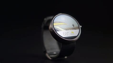 android weat update android wear maakt smartwatches minder afhankelijk telefoon numrush