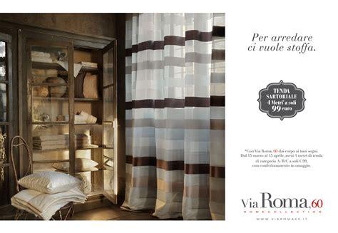 roma tendaggi tendaggi via roma 60 top cheap tende a rullopack tendenza