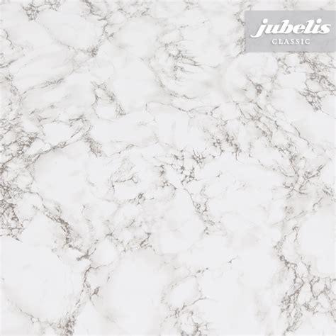 marmor bilder jubelis 174 wachstuch marmor wei 223 i