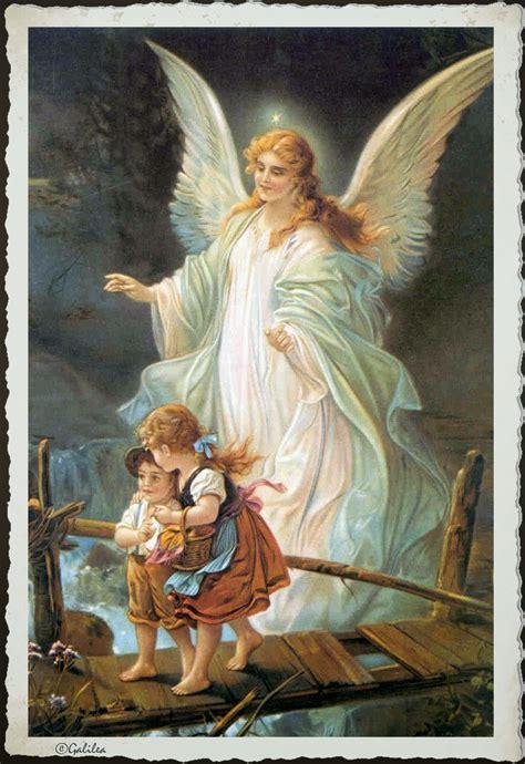 imagenes religiosas angeles custodios 174 blog cat 211 lico de oraciones y devociones cat 211 licas