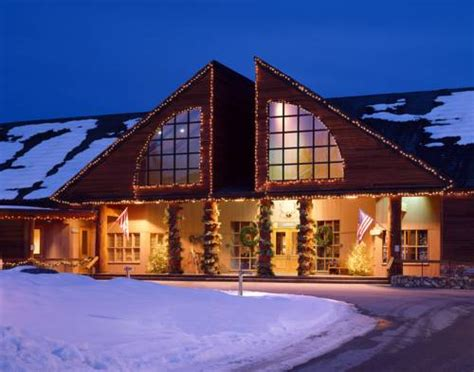 hotels in whitefish mt grouse mountain lodge whitefish mt united states