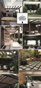 Pergola Modern Design by Modern Pergola Designs Gallery And Notes Home Tree Atlas