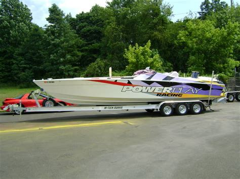 wholesale aluminum boat trailers aluminum i beam boat trailers for sale at wholesale prices