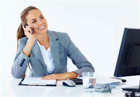 9 tips for giving a free consultation