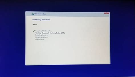install windows 10 on mac without bootc how to install windows 10 on mac os without boot c