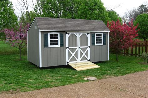 Where To Buy A Shed Storage Shed Ideas In Russellville Ky Backyard Shed