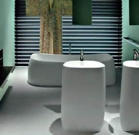 agape bathroom fixtures 10 bathroom shower fixtures to make your bathroom
