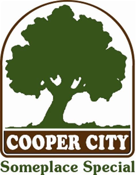 High Point Detox Florida by Cooper City Fl Rehab Centers And Addiction Treatment