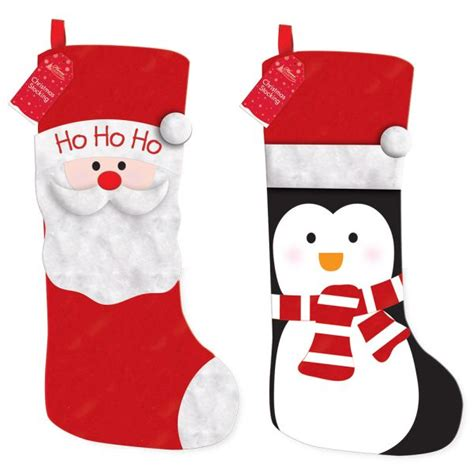 stocking designs all christmas angel wholesale