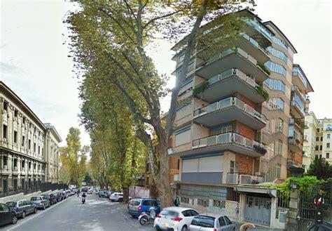 appartamento roma trastevere roma trastevere appartamento vienove