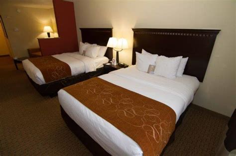 comfort suites cullman al comfort suites cullman 87 1 0 7 updated 2017